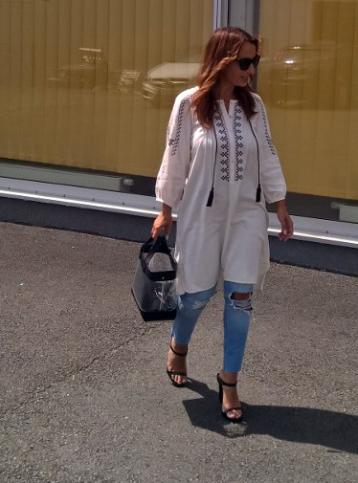 Modesalat Bloggerstyle 9