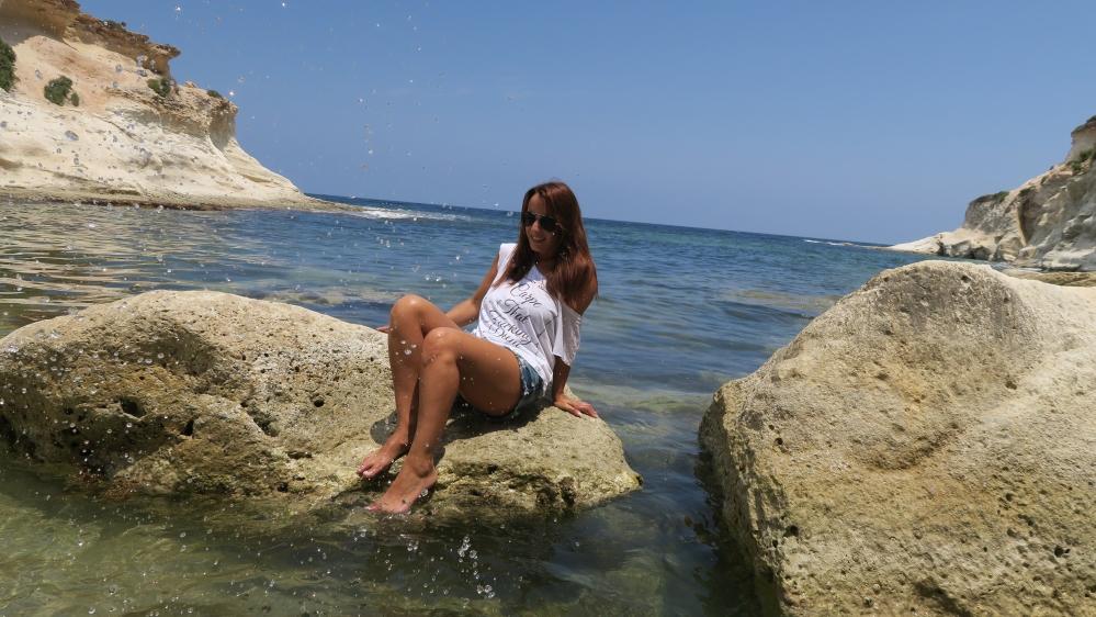 Modesalat Malta 2