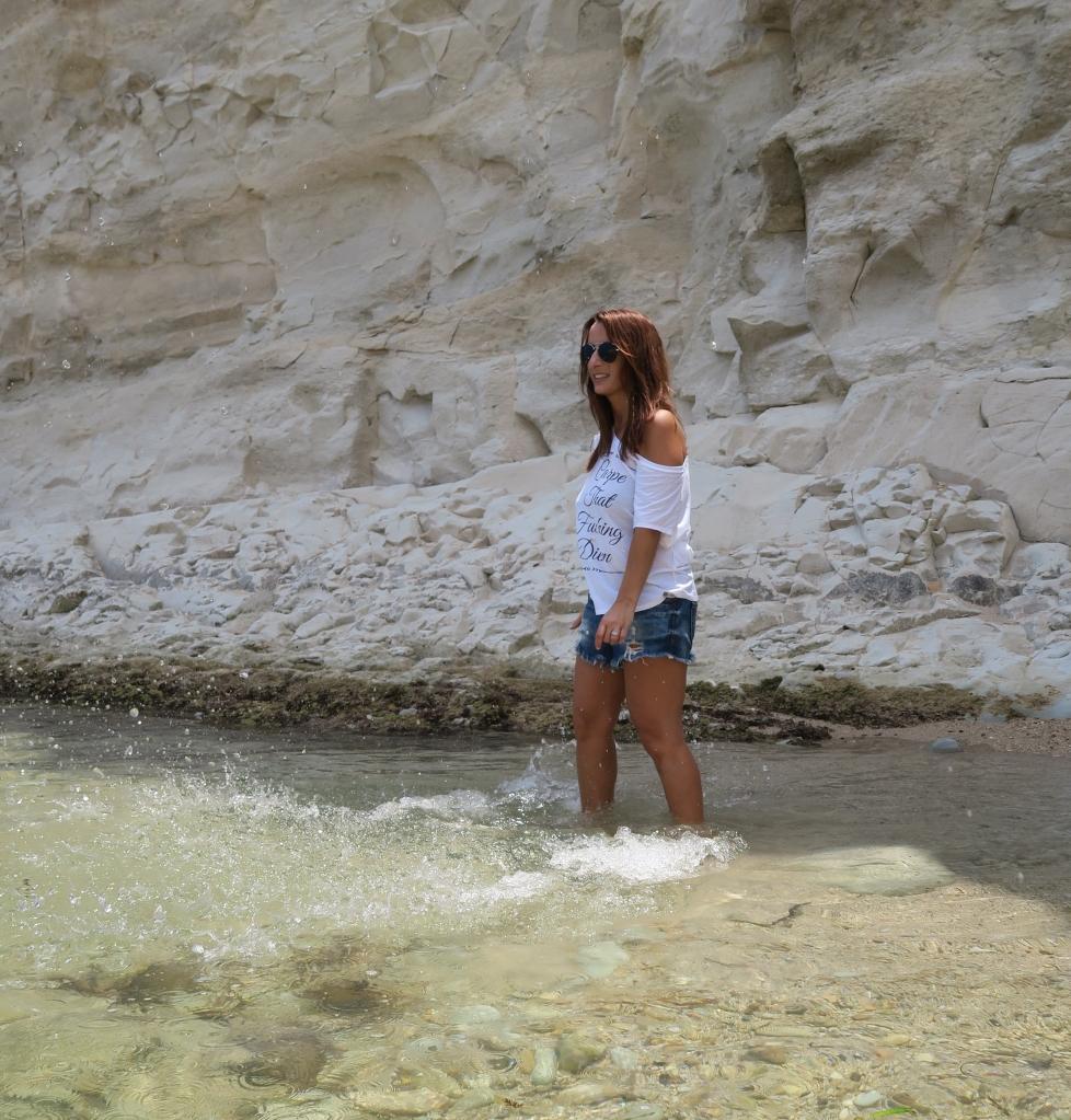 Modesalat Malta 5