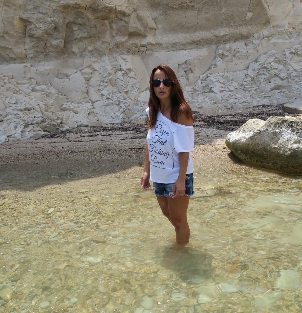 Modesalat Malta 7
