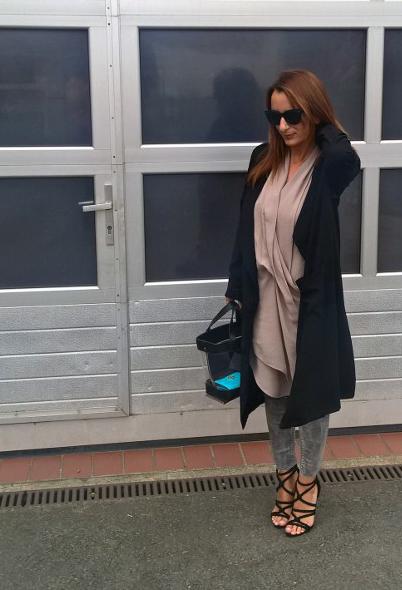 Modesalat Streetstyle