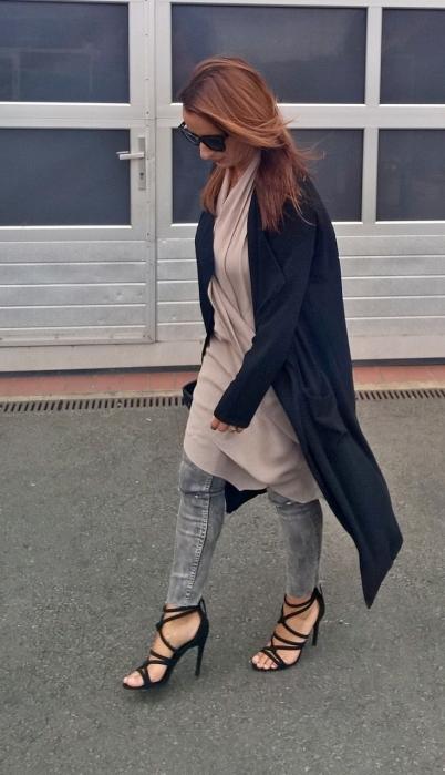 Modesalat Streetstyle_2