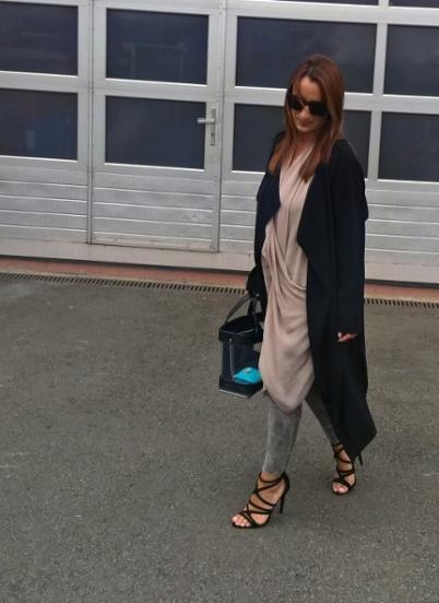 Modesalat Streetstyle_5
