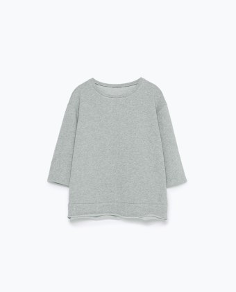 http://www.zara.com/de/de/trf/t-shirts/basic-sweatshirt-c269214p2864002.html