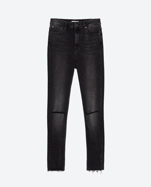 http://www.zara.com/de/de/damen/jeans/denimhose-mit-rissen-c271007p2774720.html