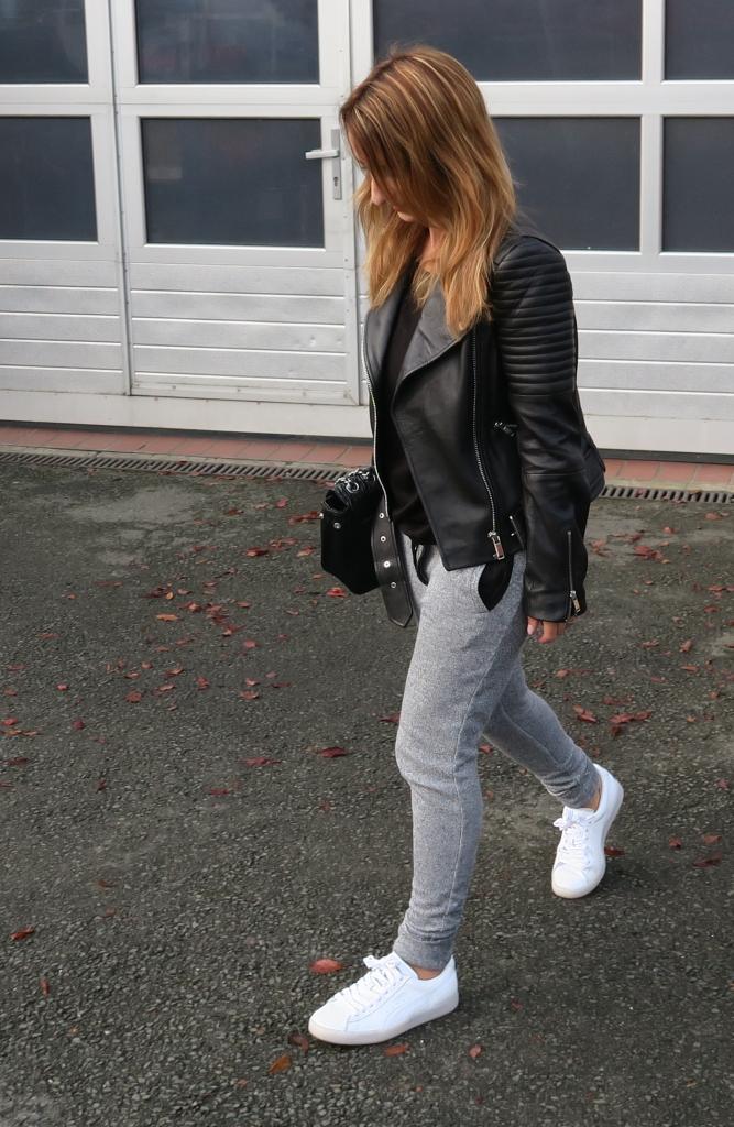 Blogger 11