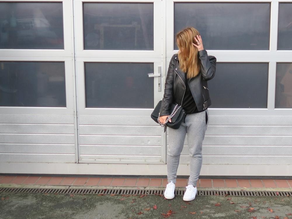Blogger 2