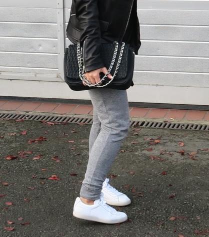 Blogger 9