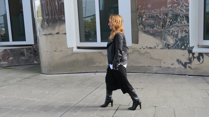 Modesalat Blogger 1