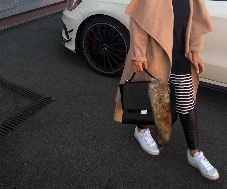 modesalat blogger 5