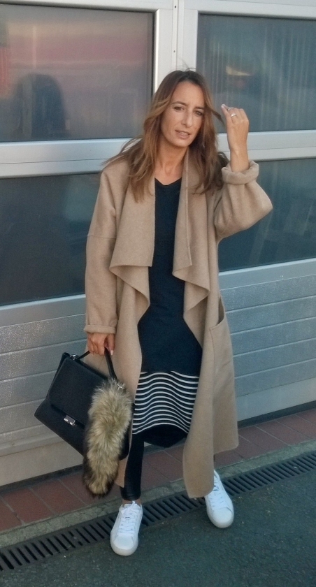 modesalat blogger 6