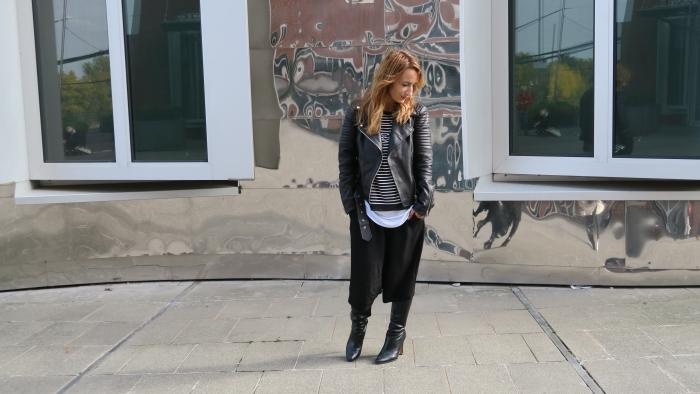 Modesalat Blogger bloggerstyle 4