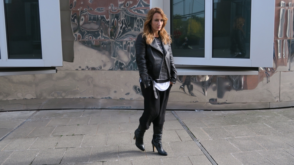 Modesalat blogger streetstyle 3