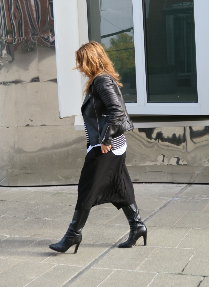 Modesalat streetstyle 6