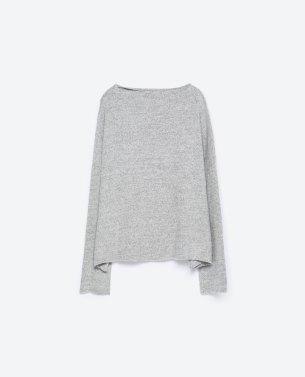 http://www.zara.com/de/de/damen/strickwaren/pullover/shirt-soft-c498028p2890606.html