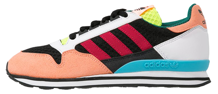 https://www.zalando.de/adidas-originals-zx-500-oddity-sneaker-core-black-flash-red-ad113d012-q11.html