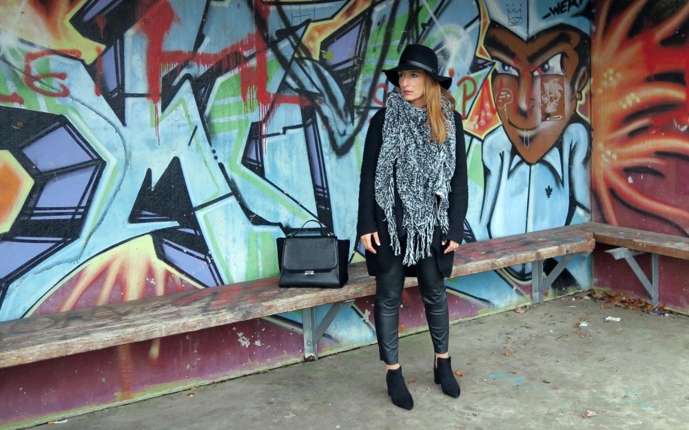 Cecil blogger fashionpost header