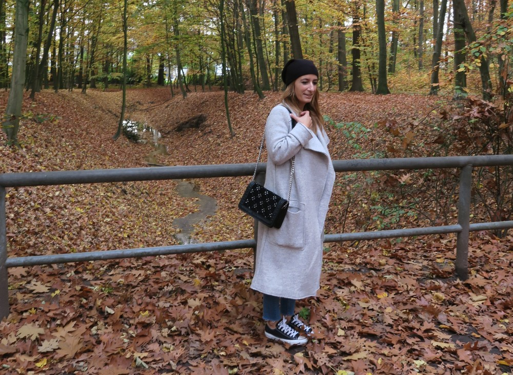 Modesalat Blog 2