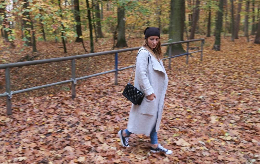 Modesalat Blog 4
