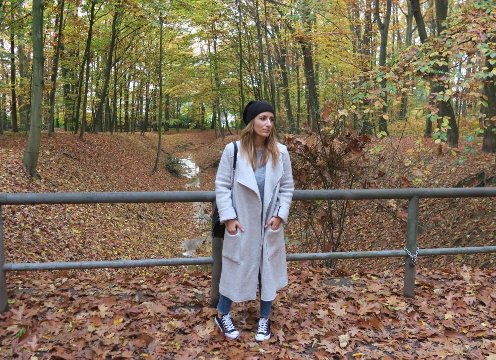 Modesalat Blog 5