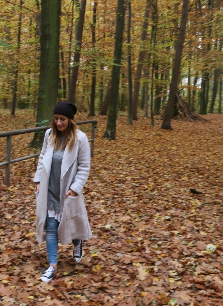 Modesalat Blog 9
