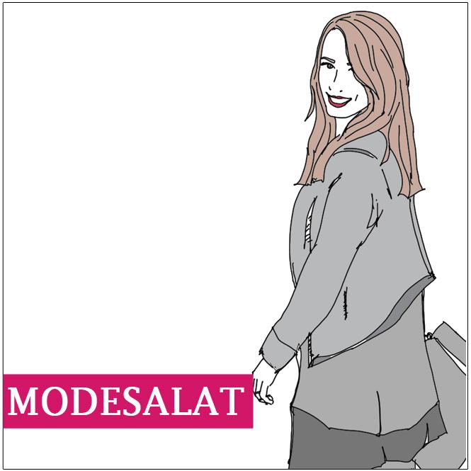 modesalat mydresscodes