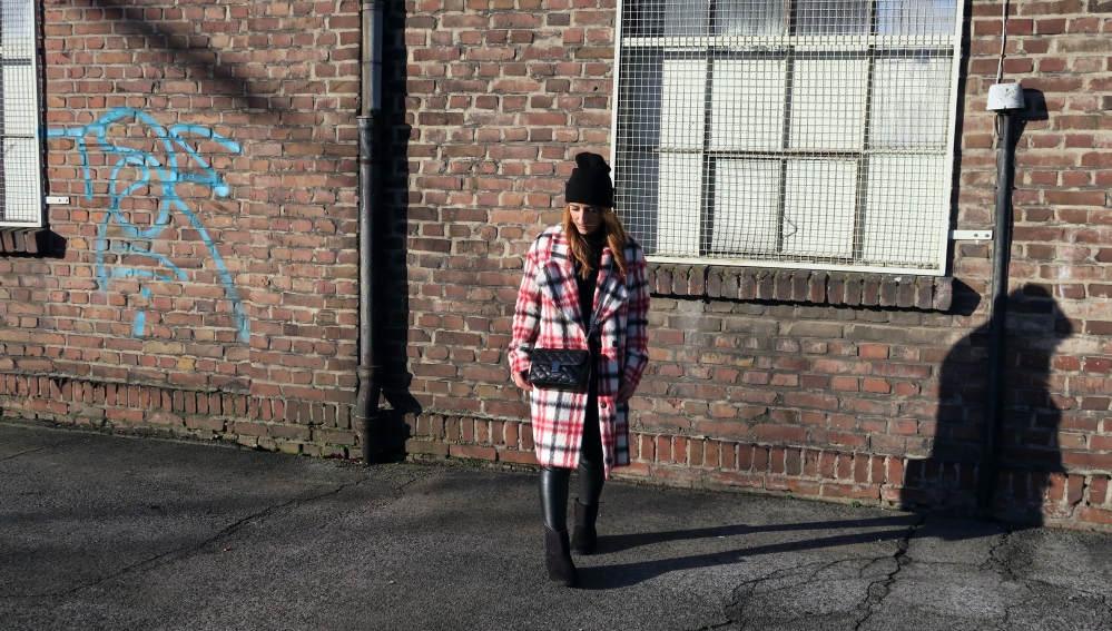 Blogger 10 modesalat