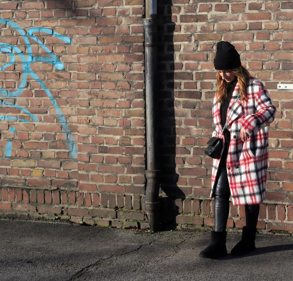 Blogger 12 Modesalat