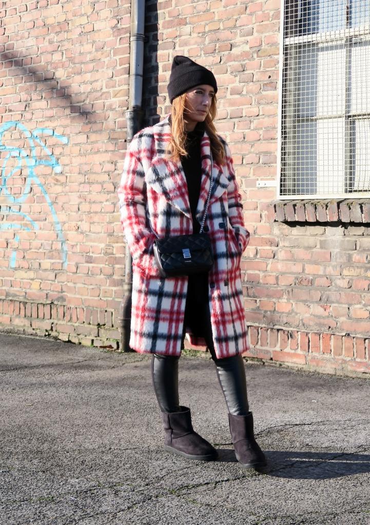 Blogger 6 Modesalat
