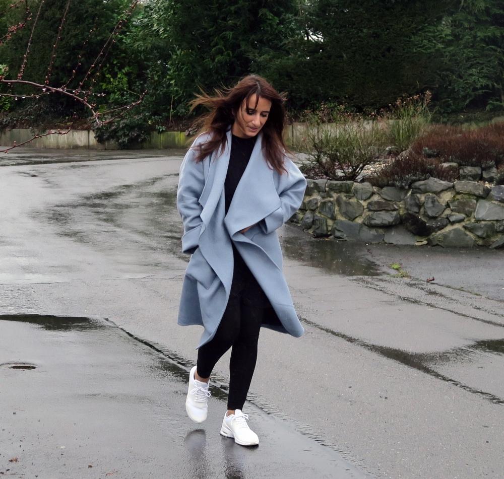Modesalat coat 1
