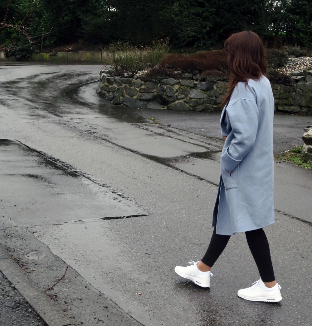 Modesalat Coat 2