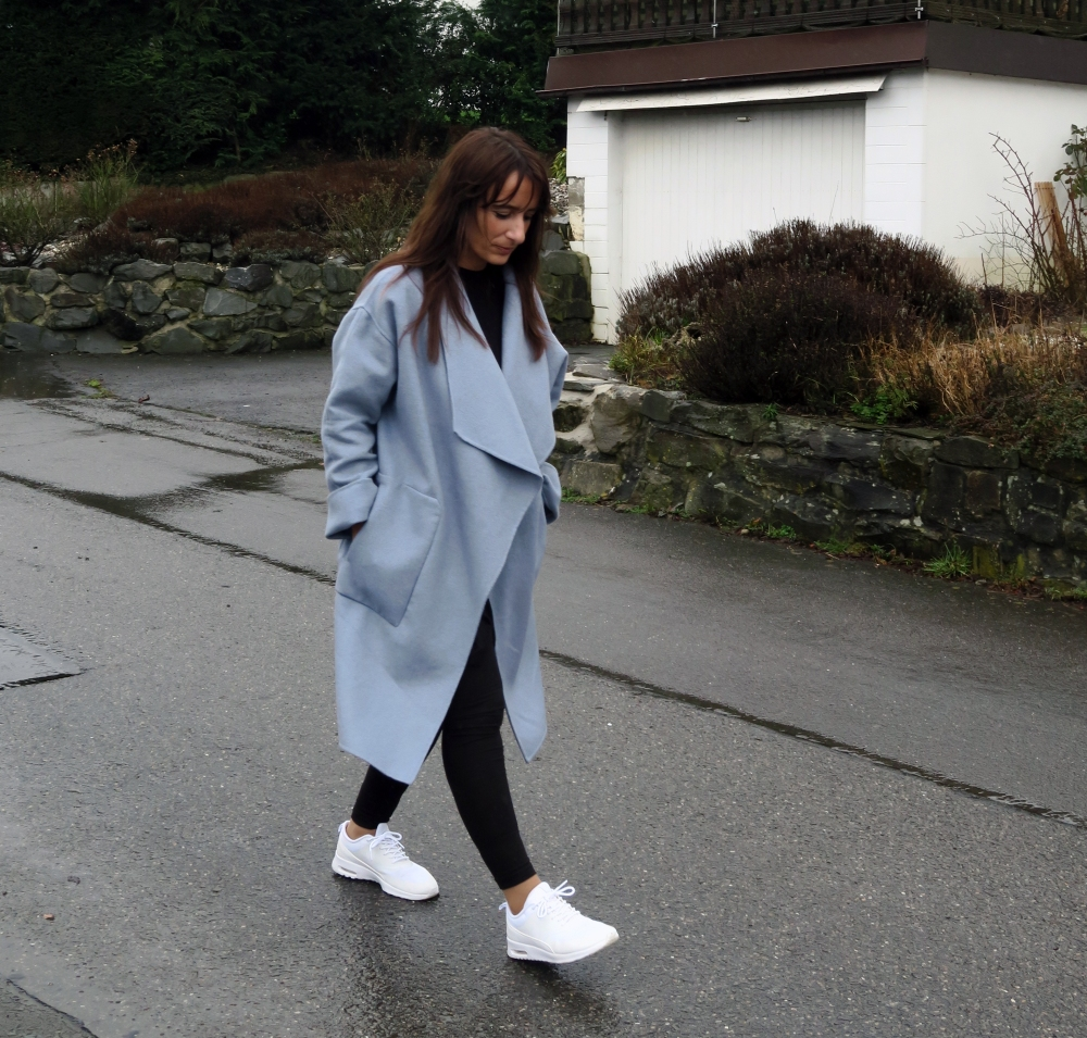 Modesalat Coat 7