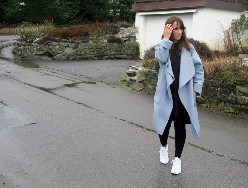 Modesalat coat 9