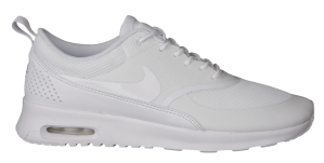 nike-air-max-thea-white_10745