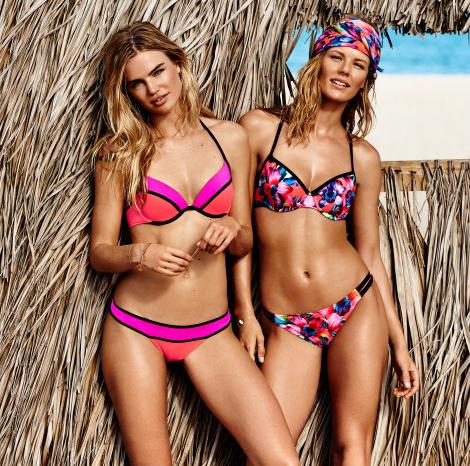 ganzkoerper bikini hunkemoeller