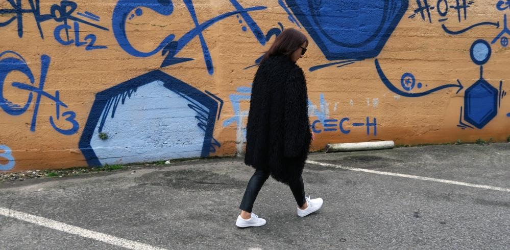Streetstyle 1